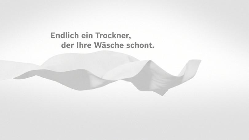 Bosch Home Professional by Lichtgestalten