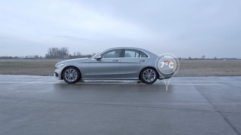 mercedes-benz-accessories_winterreifen_01