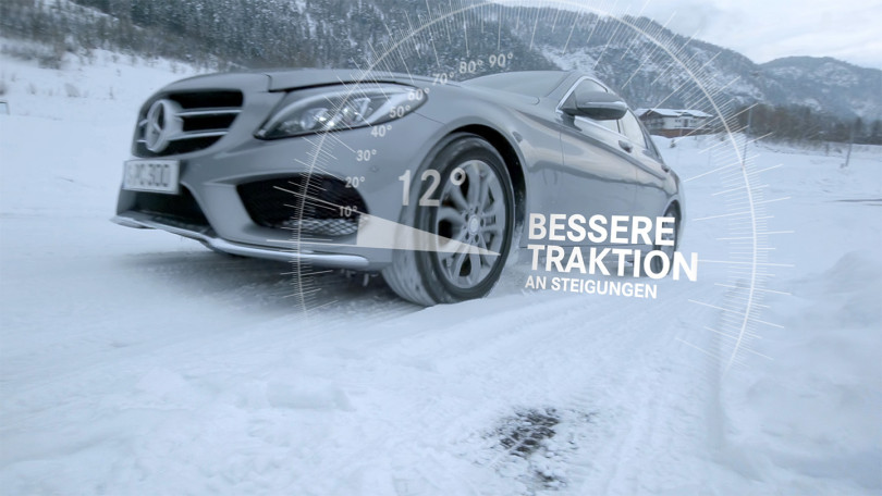 mercedes-benz-accessories_winterreifen_06