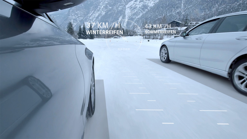 mercedes-benz-accessories_winterreifen_07