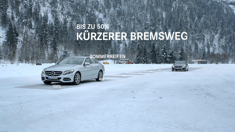 mercedes-benz-accessories_winterreifen_08