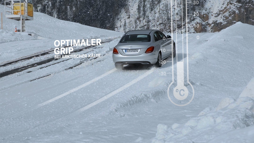 mercedes-benz-accessories_winterreifen_10