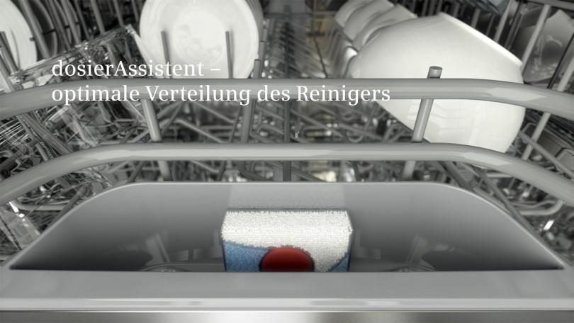 Siemens Speedmatic45 by Lichtgestalten