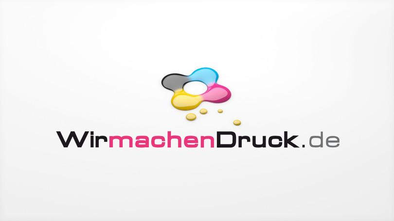 Onlinedruckerei TV Commercial by Lichtgestalten